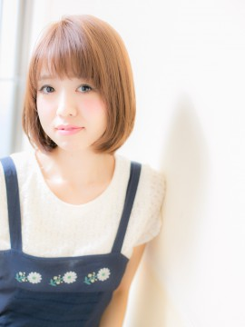 *+AZUL+*…HAPPY☆ガーリー☆ミディa
