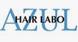 HAIR LABO AZUL