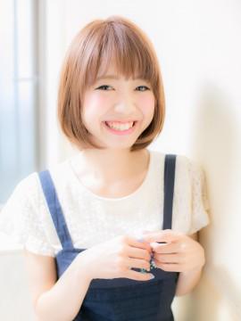 *+CUORE+*…HAPPY☆ガーリー☆ミディa