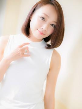 *+CUORE+*…スタイリッシュ☆なクールボブディa