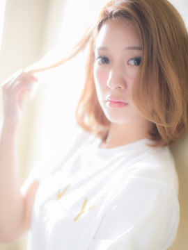 *+CUORE+*…ハイトーン★でキメる!ワンカールロブa