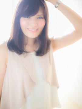 *+CUORE+*…シンプル☆大人ミディアムa