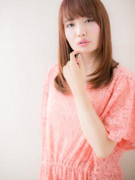 甘☆ピュア‥イチコロストレートa