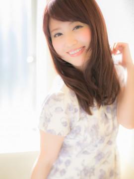 *+CUORE+*…モテ感たっぷり☆のピュアカールe