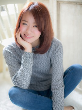Juicyカラー☆ロブa