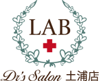 Dr's Salon LAB 土浦店