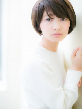 *mod's千葉*…好感☆マッシュショートa
