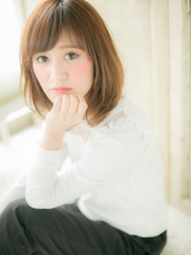 ワンカール☆くびれミディa